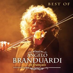 Risultati immagini per Best of Angelo Branduardi En Français